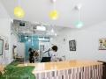 dog salon Qoo 西宮店