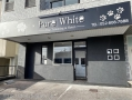 Pure White 日進店