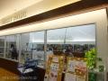 ユアペティア藤沢店