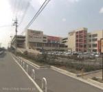 ペットプラザ東大阪稲田店