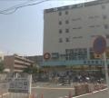 ペットプラザ天王寺店