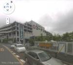 ペットプラザ本羽田萩中店