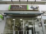 DOG LIFE川口店