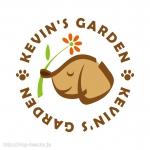 Kevin's Garden