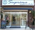 Supreme maihama studio