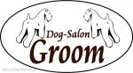Dog−Salon Groom