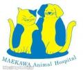 前川動物病院