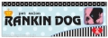 RANKIN DOG/ランキンドッグ