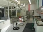 ダクタリ動物病院 京都病院
