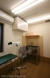 昭和の森動物病院 トリミング