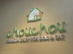 chouchou東大和店