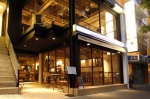 Andy Cafe 池尻本店