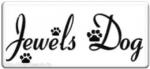 ブリーダーの店 Jewels Dog