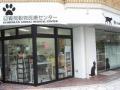 DOGPIA 北店