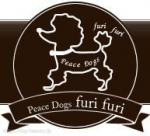 Peace Dogs  furi furi