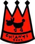 Chianti 2002 (キャンティ 2002)
