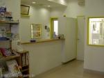 リーベ動物病院