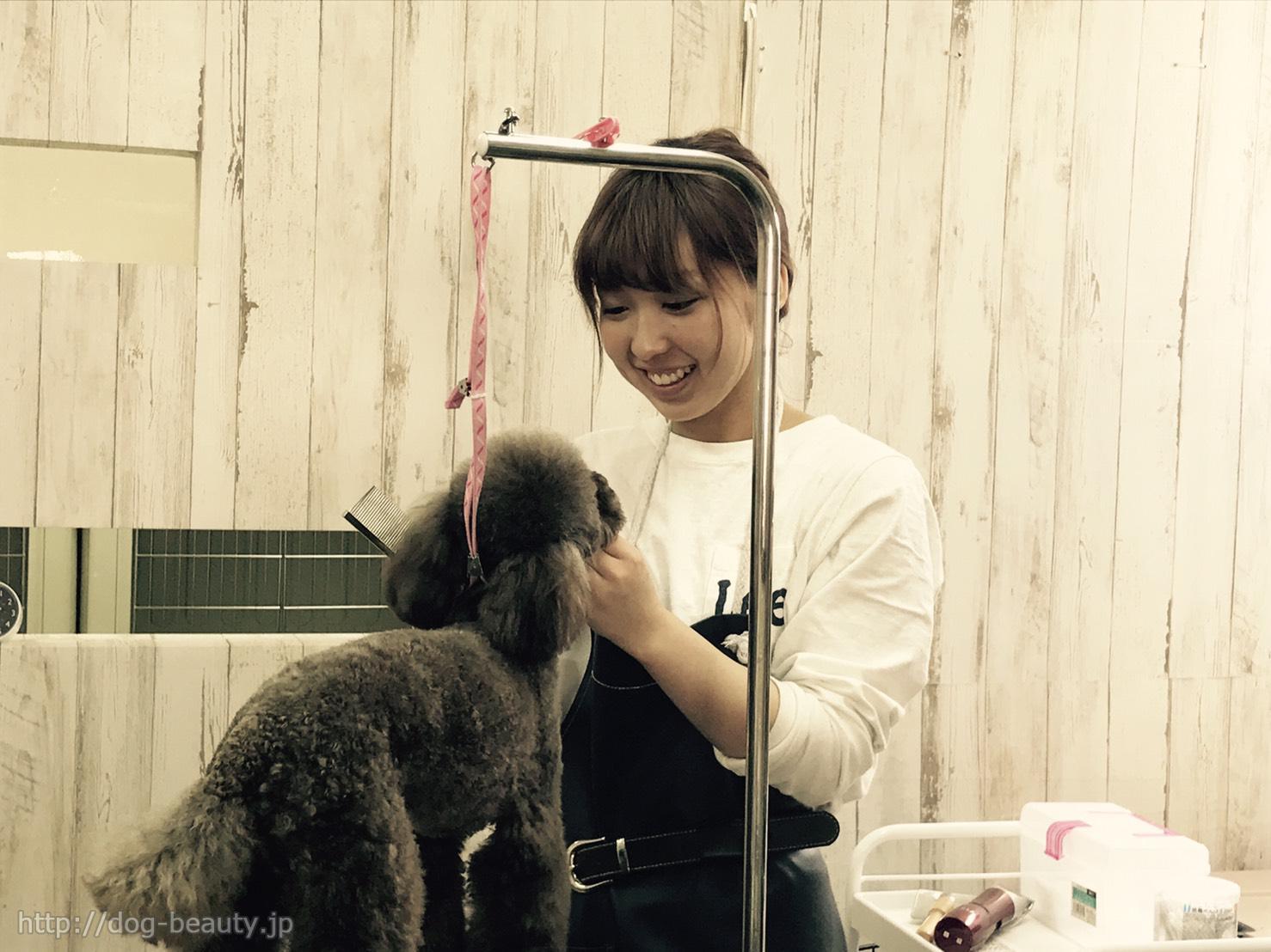 Kanae Miyano
